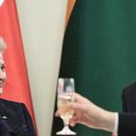 Duda o współpracy z Litwą: Od zawsze była nie po myśli Moskwy