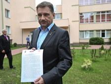 Duda: Robienie z Polaków niewolników nie zda egzaminu
