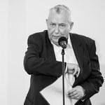 Duda, Schetyna, Ziemkiewicz, Thun. Politycy i dziennikarze żegnają Wojciecha Młynarskiego