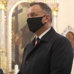 Duda: Trzecie powstanie śląskie przyczyniło się do rozwoju Polski