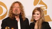 Duet obsypany Grammy