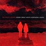 Płyta zespołu 'White Stripes'