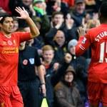 Duet z Liverpoolu pobije strzeleckie rekordy?