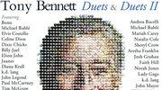 Duety Tony'ego Bennetta także w wersji wideo
