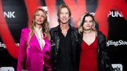 Duff McKagan: Koncert w Polsce basisty Guns N' Roses