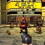 Duke Nukem 3D: World Tour - wyciekła nowa gra z serii?
