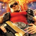Duke Nukem: Koniec sądowej batalii między Gearbox, 3D Realms i Interceptorem