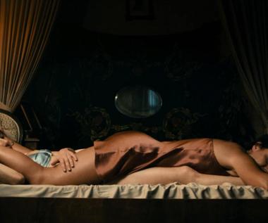 """""""Duke of Burgundy. Reguły pożądania"""" [trailer]"""