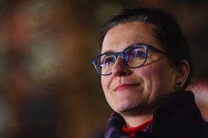 Dulkiewicz: Ze śmierci Adamowicza nie wyciągnęliśmy żadnych wniosków