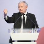 Duma dla INTERIA.PL: PiS może wygrać wybory, jeśli....