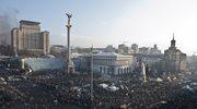 Duma: Nic nie rozdzieli narodów Rosji i Ukrainy