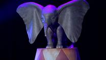 """""""Dumbo"""" [trailer 2]"""