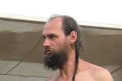 Dumna broda Wikinga – wybierz swój typ