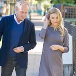 Dumny Donald Tusk zabrał wnuczkę na spacer! Pokazał zdjęcia!