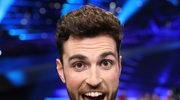 Duncan Laurence o Tulii. Co zwycięzca Eurowizji sądzi o polskim zespole?
