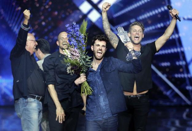 Duncan Laurence – zwycięzca Eurowizji, nauczyciel śpiewu i biseksualista