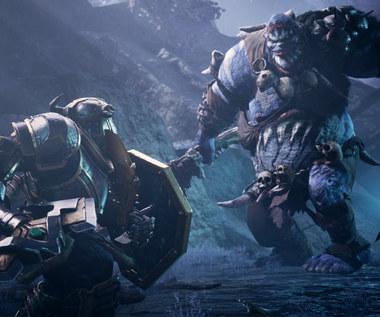 Dungeons & Dragons: Dark Alliance - rozgrywka i data premiery