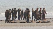 """""""Dunkirk"""": Trwają zdjęcia do nowego filmu Nolana"""