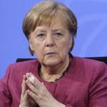 Duński wywiad umożliwił Amerykanom podsłuchiwanie Angeli Merkel