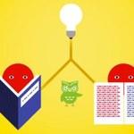 Duolingo - wirtualny nauczyciel i tłumacz w jednym