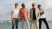 Duran Duran: Mało huczne 30. urodziny