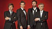 """Duran Duran z Lindsay Lohan (nowa płyta """"Paper Gods"""")"""