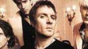 Duran Duran znów w studio
