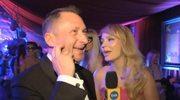 """Durczok weźmie udział w """"Tańcu z gwiazdami""""?"""