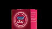 Durex Play™ Delight Wibrująca Rozkosz