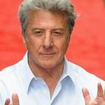 Dustin Hoffman czyta Kosińskiego