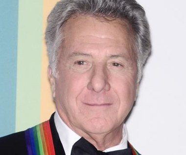 Dustin Hoffman od kuchni