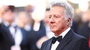 """Dustin Hoffman oskarżony o molestowanie. """"On był drapieżnikiem, ja byłam dzieckiem"""""""