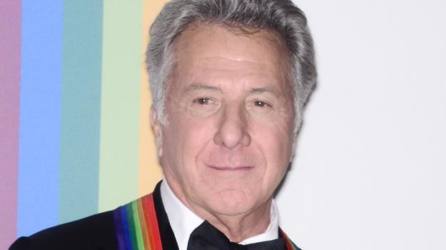 Dustin Hoffman wraca do aktorstwa po trzech latach / fot. Kris Connor /Getty Images/Flash Press Media