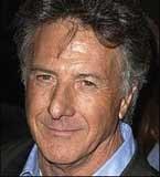 Dustin Hoffman /