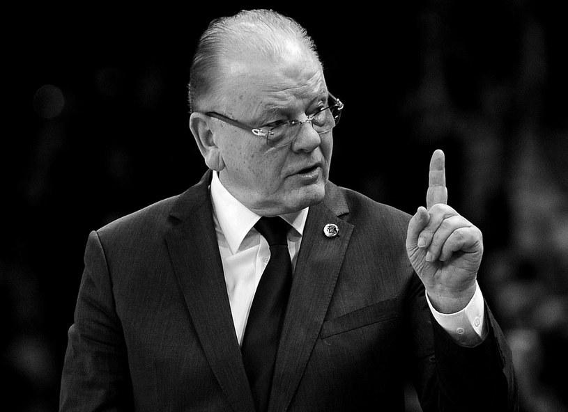 Duszan Ivković /AFP