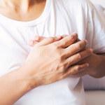 Duszności: Objawy, przyczyny, leczenie