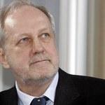 Duszyński: Korzystajmy z francuskich doświadczeń w zdobywaniu grantów UE