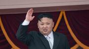Duterte: Azja będzie pierwszą ofiarą konfliktu wokół Korei Płn.