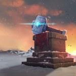 Duża darmowa aktualizacja gry Northgard wprowadza relikty