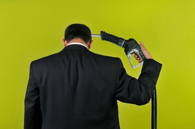 Duże grupy przestepcze wykorzystują luki w prawie i omijają płatności podatków /©123RF/PICSEL