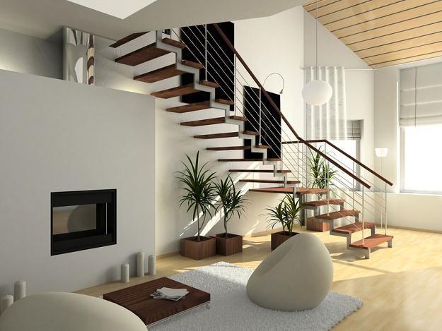 Duże mieszkania nie cieszą się szczególną popularnością wśród nabywców /©123RF/PICSEL