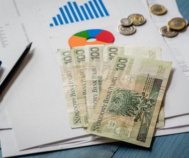 Duże rozbieżności w sprawie płacy minimalnej