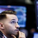 Duże spadki na amerykańskiej giełdzie. Traci Netflix i Facebook