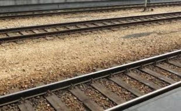 Duże utrudnienia na kolei w Śląskiem