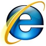 Duże zainteresowanie... Internet Explorerem 9
