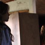 """""""Duże złe wilki"""": Najlepszy film roku wg Tarantino"""