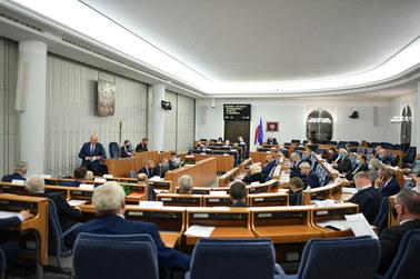 """Duże zmiany w """"Piątce dla zwierząt"""". Ustawa wraca do Sejmu"""