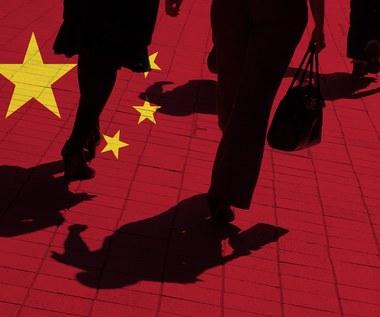 Dużo szumu o chiński spis