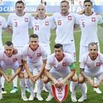 Duży spadek reprezentacji Polski w rankingu FIFA