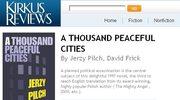Duży sukces Jerzego Pilcha w USA